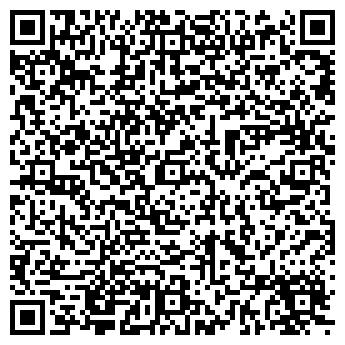 QR-код с контактной информацией организации БРЕСТ-ЮБИЛЕЙНЫЙ ОАО