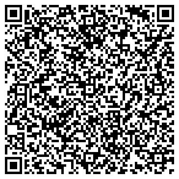 QR-код с контактной информацией организации БЭМКРОМГАЗ ООО СП БЕЛОРУССКО-ГЕРМАНСКОЕ