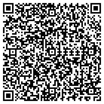 QR-код с контактной информацией организации ВЕЛЬЦ БРЕСТ ИП