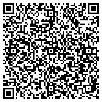 QR-код с контактной информацией организации ВИАМ ООО