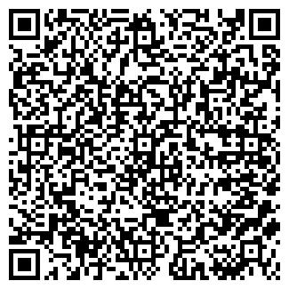 QR-код с контактной информацией организации ВИКА-ТОРГ ЧУП