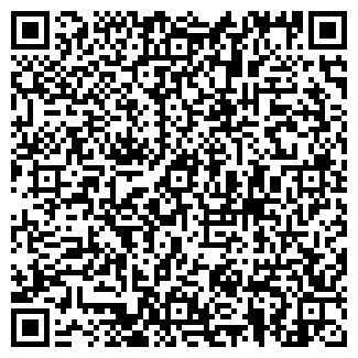 QR-код с контактной информацией организации ВИСМА-В ООО