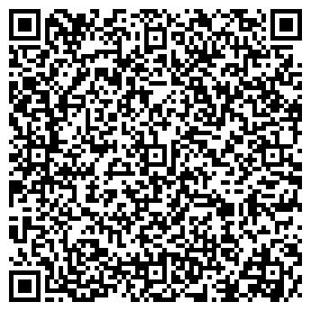QR-код с контактной информацией организации ДЖОФРЕ ЛАБОРТЕХНИК ИП