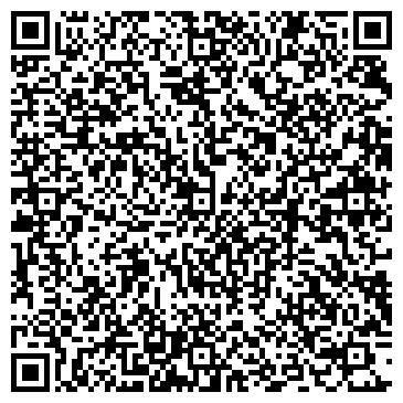 QR-код с контактной информацией организации ДИНАМО ПРОГРАМ БРЕСТ ООО СП БЕЛОРУССКО-ИТАЛЬЯНСКОЕ