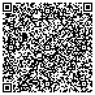 QR-код с контактной информацией организации БЕЛГОРОДСКИЙ МОЛОЧНЫЙ ЗАВОД № 2
