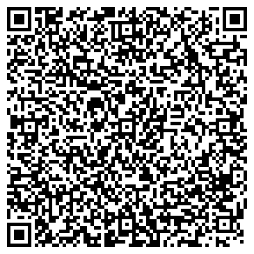 QR-код с контактной информацией организации ДИСТАНЦИЯ ГРАЖДАНСКИХ СООРУЖЕНИЙ БРЕСТСКАЯ