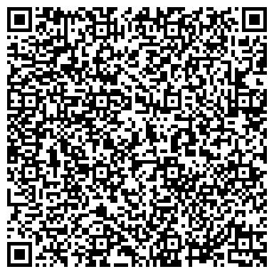 QR-код с контактной информацией организации ДИСТАНЦИЯ ПОГРУЗОЧНО-РАЗГРУЗОЧНЫХ РАБОТ МЕХАНИЗИРОВАННАЯ БРЕСТСКАЯ