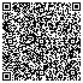 QR-код с контактной информацией организации ДЛС-БЕЛОРОССИЯ ЧТЭУП