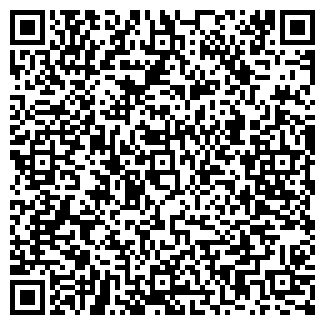 QR-код с контактной информацией организации ЖРЭУ КУП