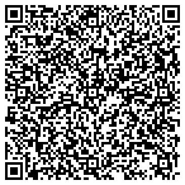 QR-код с контактной информацией организации ЗАВОД ВИНОГРАДНЫХ ВИН ШАРДО ИП