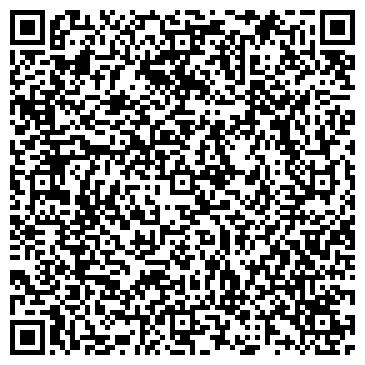 QR-код с контактной информацией организации ЗАВОД ЛИКЕРОВОДОЧНЫЙ БЕЛАЛКО БРЕСТСКИЙ РПУП