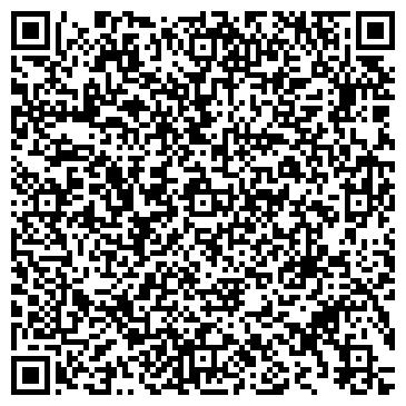 QR-код с контактной информацией организации ЗАВОД РАДИОТЕХНИЧЕСКИЙ БРЕСТСКИЙ ОАО
