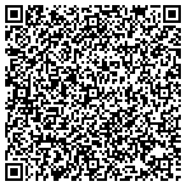 QR-код с контактной информацией организации ЗАВОД ЭЛЕКТРОТЕХНИЧЕСКИЙ БРЕСТСКИЙ ПРУП