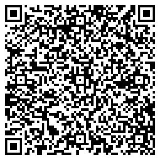 QR-код с контактной информацией организации ЗЛАТА НОВА УЧПТП