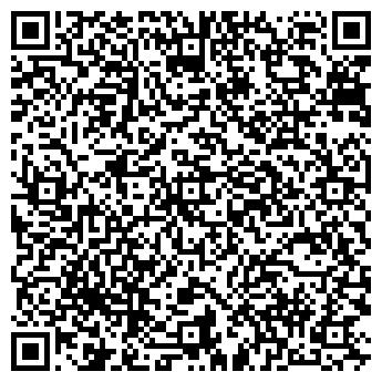 QR-код с контактной информацией организации ЗООВЕТСНАБ БРЕСТСКИЙ УП