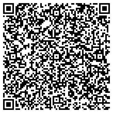 QR-код с контактной информацией организации ИНСТИТУТ БЕЛГИПРОЗЕМ ПРОЕКТНЫЙ УП