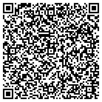 QR-код с контактной информацией организации ИТ-ПРОГРАММЫ PLUS ООО
