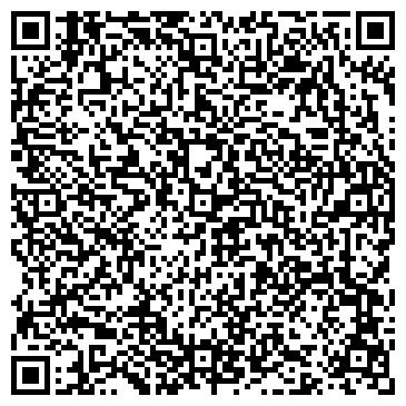 QR-код с контактной информацией организации КАНТАЛЬ-СОЮЗ ООО СП БЕЛОРУССКО-АНГЛИЙСКОЕ