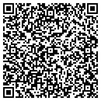 QR-код с контактной информацией организации КИП-ОРАНЖ ОДО