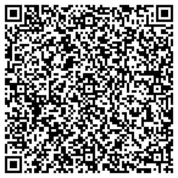 QR-код с контактной информацией организации КОЛЛЕДЖ МЕДИЦИНСКИЙ БРЕСТСКИЙ