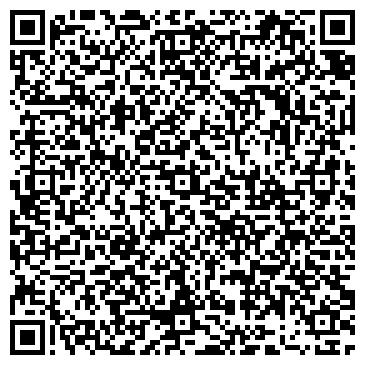 QR-код с контактной информацией организации КОЛЛЕДЖ МУЗЫКАЛЬНЫЙ ИМ.Г.ШИРМЫ БРЕСТСКИЙ