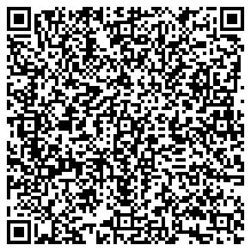 QR-код с контактной информацией организации КОЛЛЕДЖ ПРИБОРОСТРОЕНИЯ БРЕСТСКИЙ