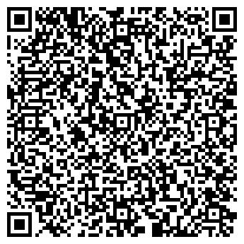 QR-код с контактной информацией организации ЭКОНИКА-СТИЛЬ