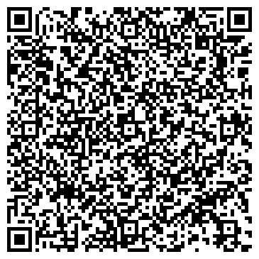 QR-код с контактной информацией организации КОМБИНАТ ОБЩЕСТВЕННОГО ПИТАНИЯ КУПТП