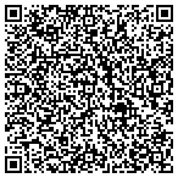 QR-код с контактной информацией организации КОМБИНАТ ТЕПЛИЧНЫЙ БЕРЕСТЬЕ КУСП