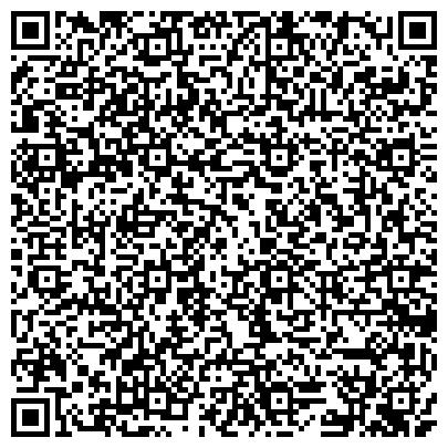 QR-код с контактной информацией организации КОМИТЕТ ПРИРОДНЫХ РЕСУРСОВ И ОХРАНЫ ОКРУЖАЮЩЕЙ СРЕДЫ ОБЛАСТНОЙ БРЕСТСКИЙ