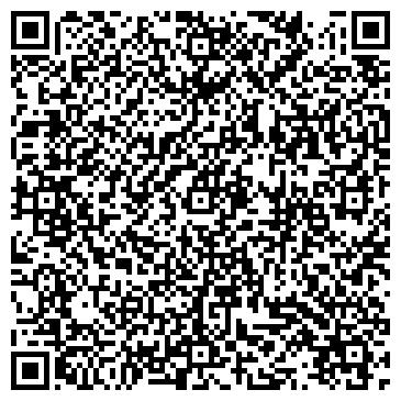 QR-код с контактной информацией организации КОМПАНИЯ МАШИНОСТРОИТЕЛЬНАЯ ПРОМТЕХНИКА ИП
