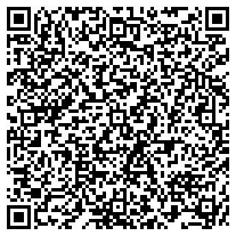 QR-код с контактной информацией организации КОМПАНИЯ РУД МАСТЕР ООО