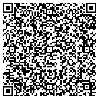QR-код с контактной информацией организации CHESTER