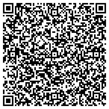 QR-код с контактной информацией организации КОНЦЕРН БРЕСТМЯСОМОЛПРОМ КУТПП
