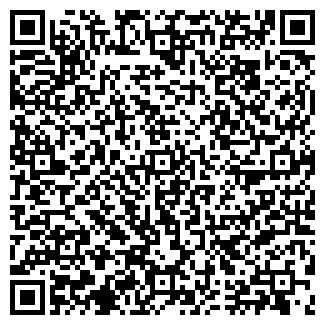 QR-код с контактной информацией организации КРИС ООО