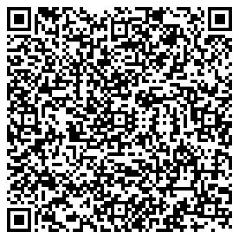 QR-код с контактной информацией организации КУЛЬТБЫТХОЗТОРГ ОАО