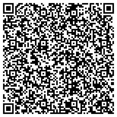 QR-код с контактной информацией организации КУПАЛА ЗАСО СОВМЕСТНОЕ БЕЛОРУССКО-АВСТРИЙСКОЕ ФИЛИАЛ