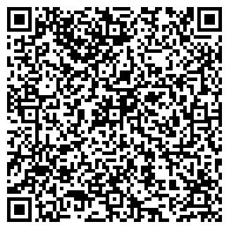 QR-код с контактной информацией организации ЛАЙК-ПОЛ-В СООО