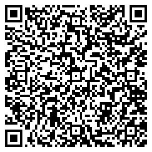 QR-код с контактной информацией организации ЛЕКО УПП