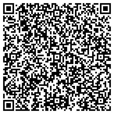QR-код с контактной информацией организации ЛИЦЕЙ ЛЕГКОЙ ПРОМЫШЛЕННОСТИ БРЕСТСКИЙ