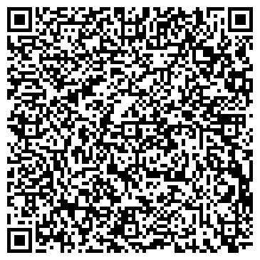 QR-код с контактной информацией организации МАСТЕРСКИЕ ЛЕЧЕБНО-ПРОИЗВОДСТВЕННЫЕ КУП