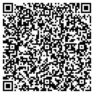 QR-код с контактной информацией организации МЕБЕЛЬАРТ ООО