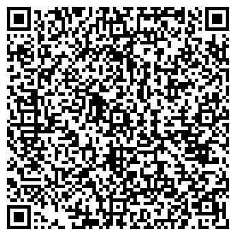 QR-код с контактной информацией организации МЕБЕЛЬПРОМСТРОЙ ООО