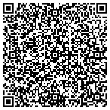 QR-код с контактной информацией организации МЕБЕЛЮКС БРЕСТ ООО СП БЕЛОРУССКО-ПОЛЬСКОЕ