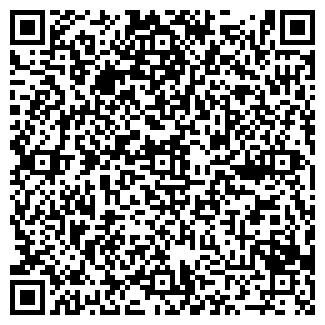 QR-код с контактной информацией организации МЕДИУМ-СЕРВИС УП