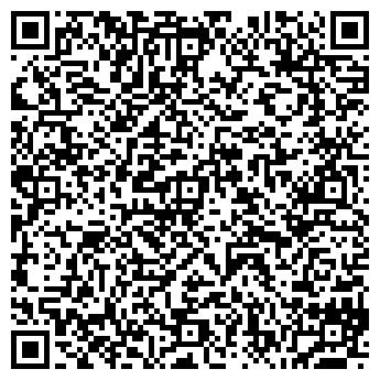 QR-код с контактной информацией организации МИНСКЛАКОКРАСКА-БУГ ЧТПУП