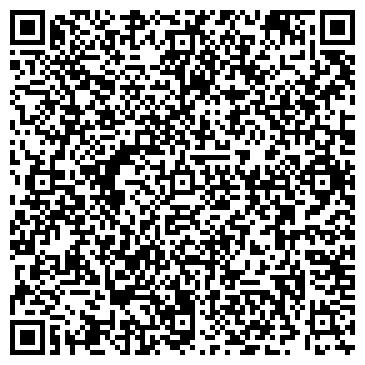 QR-код с контактной информацией организации МОГУНЦИЯ - СПЕЦИИ И ТЕХНОЛОГИЯ ООО ИП