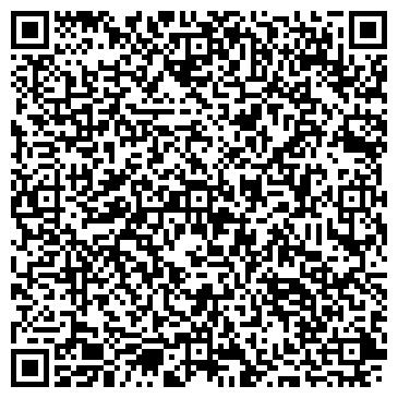 QR-код с контактной информацией организации МУЗЕЙ КРАЕВЕДЧЕСКИЙ ОБЛАСТНОЙ БРЕСТСКИЙ