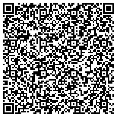QR-код с контактной информацией организации ПЕРВЫЙ ИНВЕСТИЦИОННЫЙ БАНК АКБ