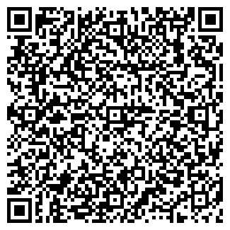 QR-код с контактной информацией организации НАДЗЕЯ, ОАО